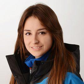 Katarzyna Piasek