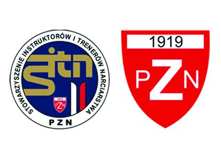 Licencjonowana Szkoła Narciarska Maxisport Rzeszów