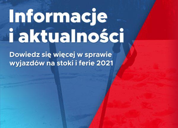 https://maxisport.com.pl/wp-content/uploads/2020/11/do-www1.jpg